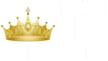 Kingdom Mind Ministries