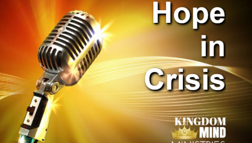 Hope in Crisis