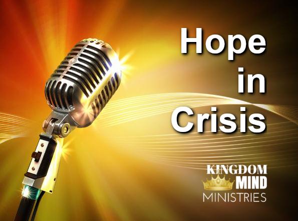 Hope in Crisis